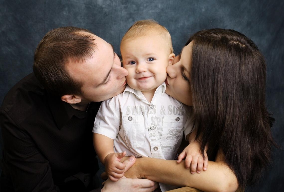 биологические родители которые ищут своих брошенных детей силой