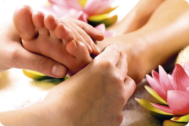 Картинки по запросу Делай массаж рук и ног