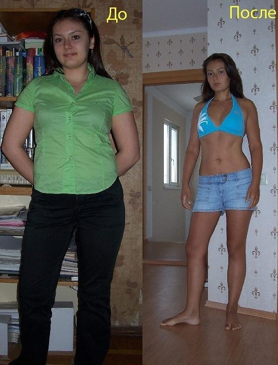 Сыроедение Быстрое Похудение. Сыроедение для похудения, часть 1: практические советы как легко похудеть