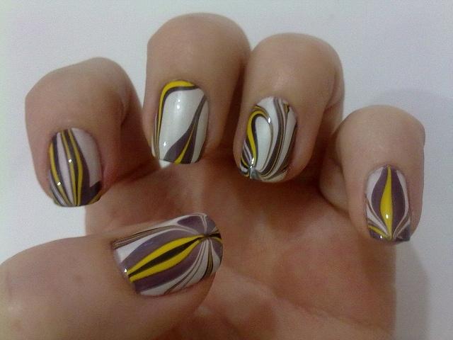 Искусственные ногти своими руками фото 56