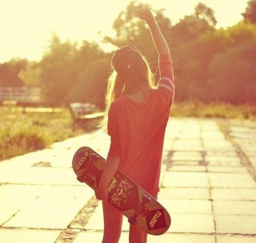Идеи для фотосессии: выбираем настроение