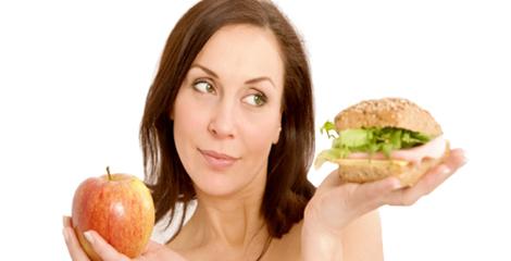 На этой диете Вам не придётся голодать!