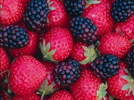 как похудеть с ягодами годжи рецепты