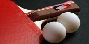 Какие качества развивает настольный теннис