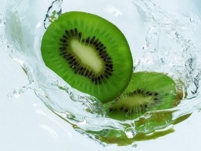 Киви для похудения: витамины в борьбе за стройность
