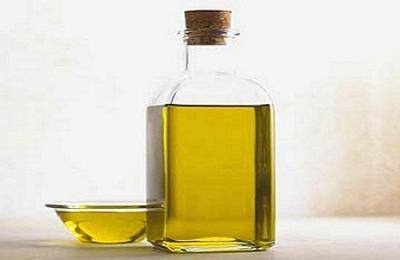 Как пить фолиевую кислоту при выпадении волос