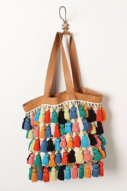 3eebc4459cfe Как украсить сумку своими руками? | LS