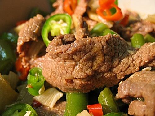 отварное мясо рецепты свинина