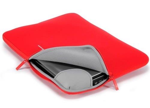 Сумки для ноутбука своими руками