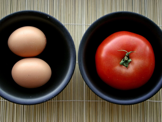 какие продукты нужно есть чтобы похудеть