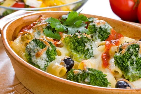 Салат из вареной свеклы и грецких орехов рецепт