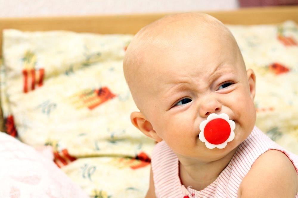 Золотистый стафилококк у детей и новорожденных: симптомы, способы заражения и лечение