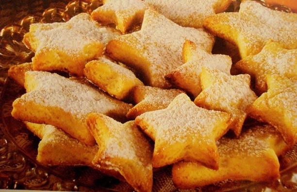Рецепты выпечек на кефире с фото пошагово