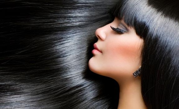Льняное семя для волос