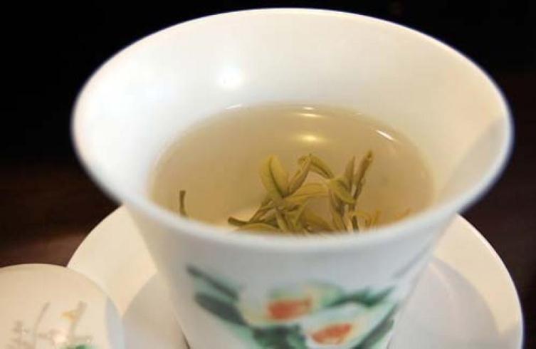 Лечить варикоз в китае