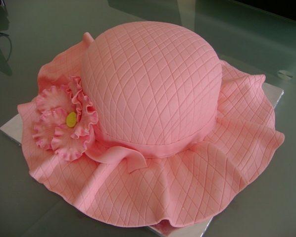 Как хранить торты, покрытые мастикой?