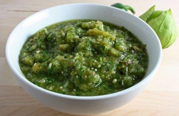 нем нет как приготовить соус из зеленых помидор на зиму начала можете заказать