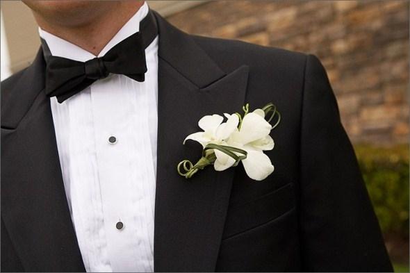 Благословения сына перед свадьбой слова