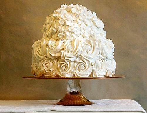 Торт Прага: лучший рецепт Пражского торта с фото Чудо-Повар 75
