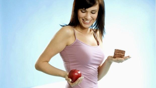 Как быстро недорого похудеть