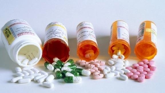 препараты повышающие мужские гормоны