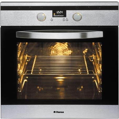 Чистка плиты духовки школьный средство для индукционных плит инцест