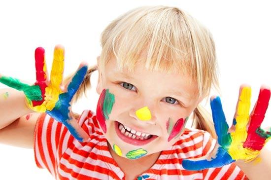 Как избавиться от гиперактивности у детей? Лечение гиперактивности у детей, LS
