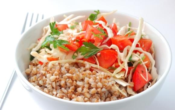 Как сделать жарить капусту