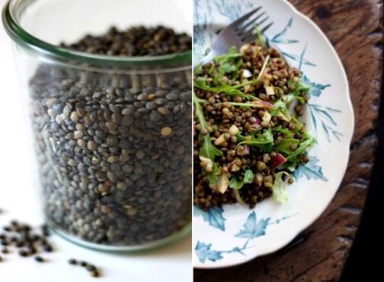 рецепт салата кормящим мамам на новый год