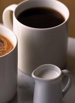чай турбослим экспресс похудение цена