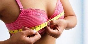 Сколько надо белков жиров углеводов в день для эффективного похудения