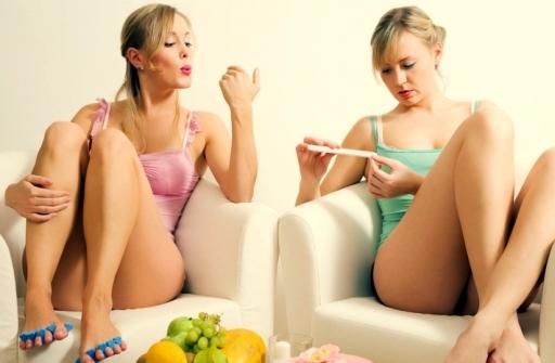 как высушить жир на животе