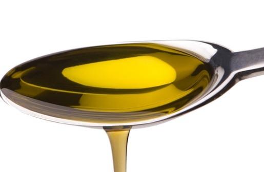 Касторовое масло для лица: отзывы