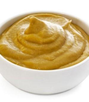 Медово горчичное обертывание для похудения