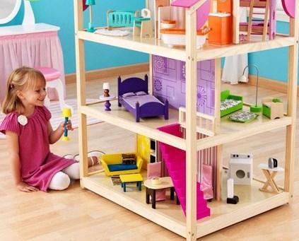 Как сделать куклу своими руками в домашних условиях (мастер) 67