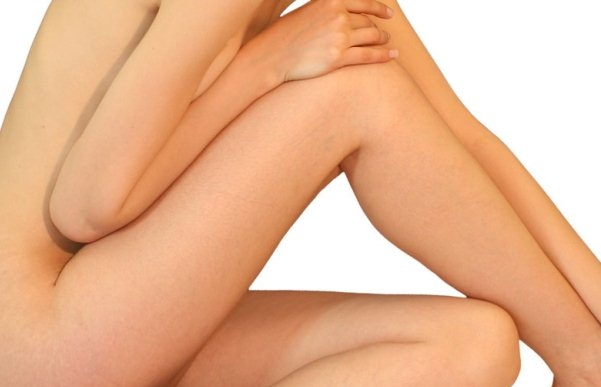 Средства для снятия раздражения половых органов при сексуальной жизни