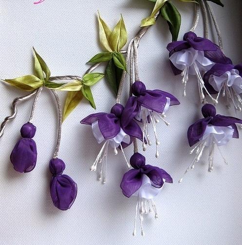 Искусственные цветы оптом склады