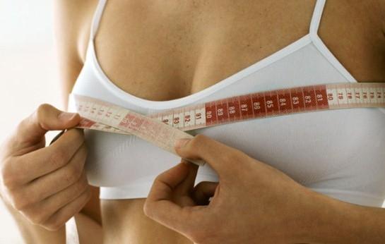 какими упражнениями убрать жир между ног
