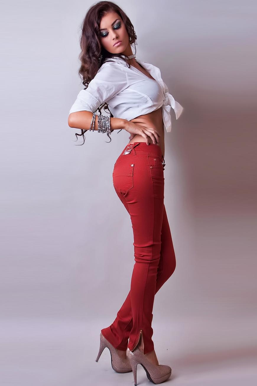 Прозрачные штаны девушек фото 16 фотография