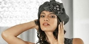 Как сшить шапку своими руками выкройка