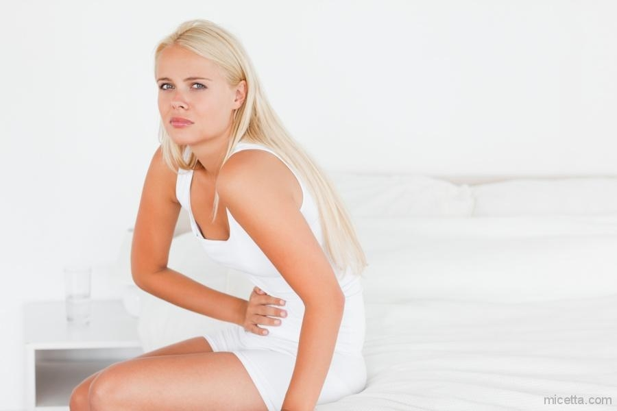 Лечение миомы матки