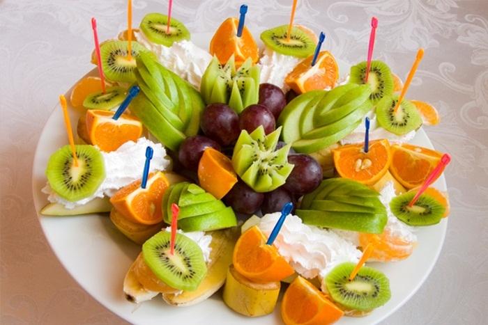 как приготовить дома прикормку дома для толстолоба