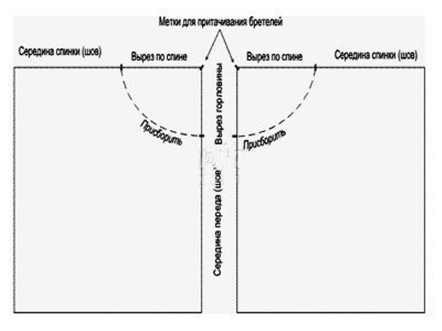 Схема стробоскопа для авто 12 в