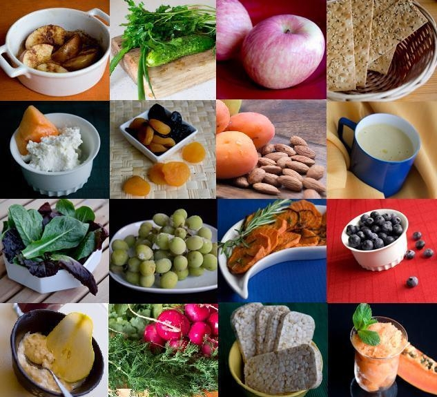 Почему плодовые косточки полезней фруктов