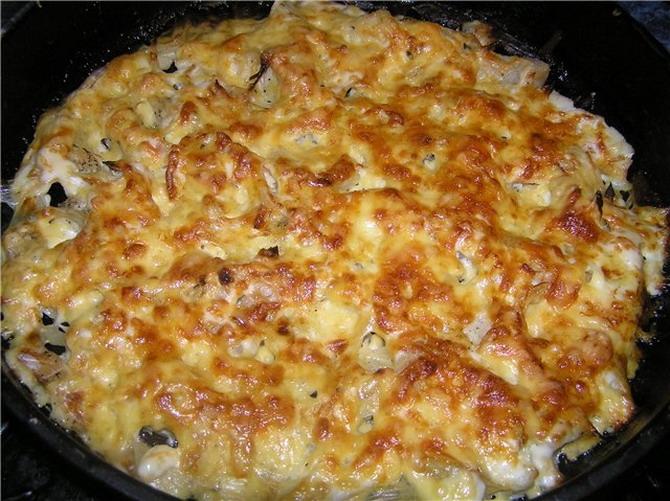 Вкусно приготовить палтус в духовке рецепты