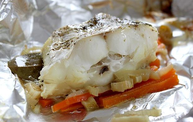 Рецепт голубцов из перца с фаршем и рисом в кастрюле пошаговый 27