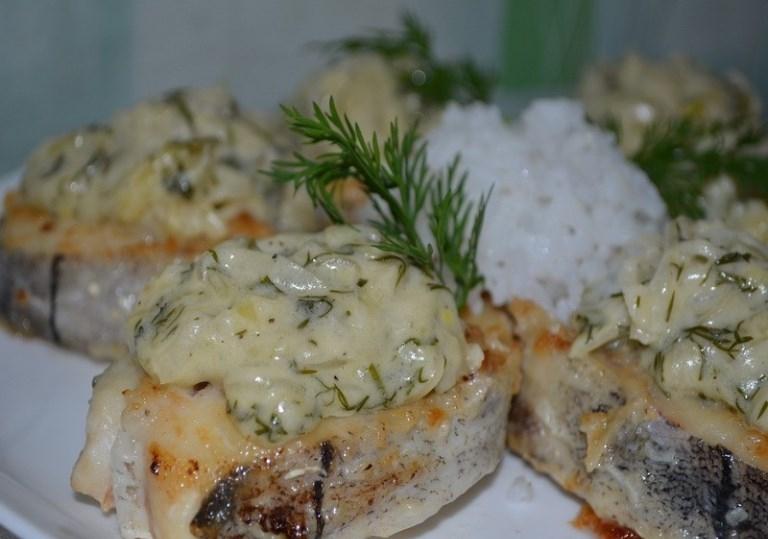 Клецки рецепт приготовления пошагово с фото
