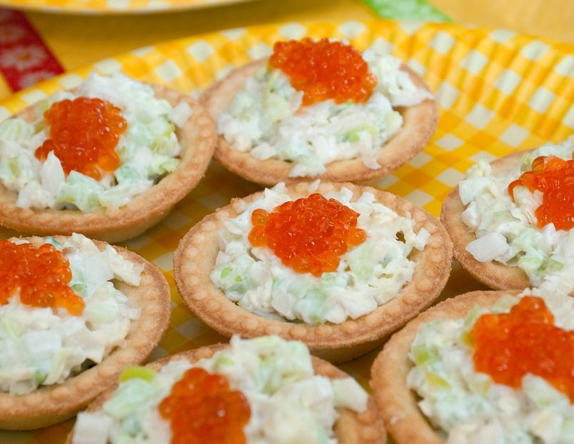 закуски свафельными формочками на природу фото с рецептами