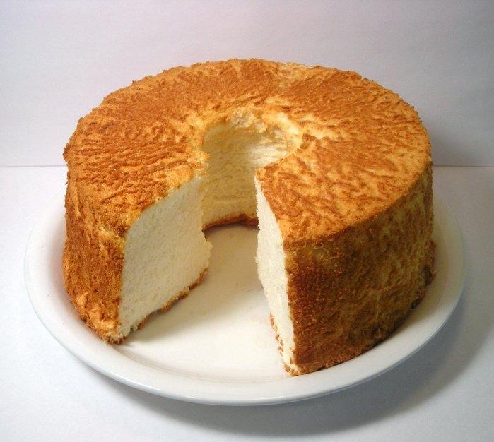 Можно ли добавить дрожжи на бисквитное тесто