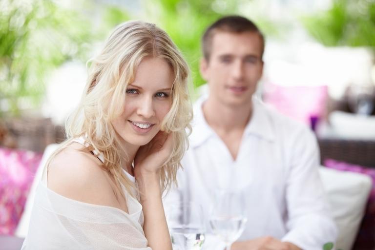 Как сделать чтобы муж делал все для меня 50